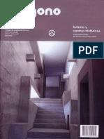Exagono8.pdf