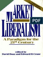MARKET LIBERALISM-webPDF.pdf