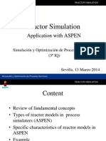 Reactors Simulation 2014-AGB.pdf
