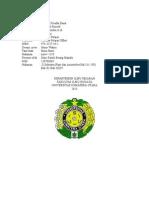 Resume Buku.doc