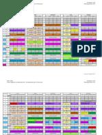 IRC1215_planning 1415 du170914.xlsx
