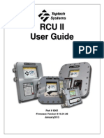 20130125 RCU_II_Users_Guide_fv_9_10_31_08.pdf