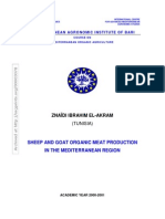 sheep_and_goat_organic_meat_production_in_the_mediterranean_region.pdf
