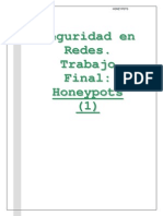 honeypots.pdf