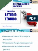 7 ESTUDIO TEC 2 Y 3 OCT.pdf