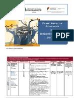 Plano de Actividades da BE 201415.pdf