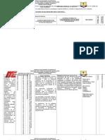 planificacio por áreas 5to año segundo periodo.doc
