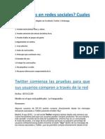 Participas en redes sociales cuales.docx