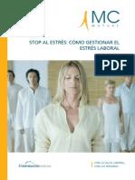 manual stop estress.pdf