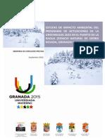 consultasprevias_universiada.pdf