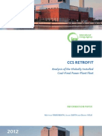 CCS_Retrofit Analysis of global installed coal fired PP.pdf