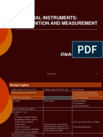 ias-39-financial-instruments.ppt