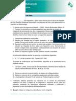 Actividades_U3_BCMV_.pdf