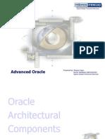 Advanced Oracle
