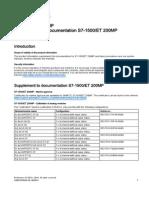 s71500_et200mp_product_information_en-US_en-US.pdf