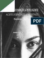POR UNA COSMETICA INTELIGENTE.pdf