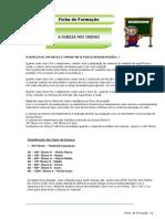 Ficha de Formação 01  - A Dureza nos Orings -.pdf