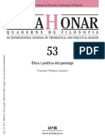 428-1049-1-PB.pdf
