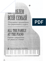 all the family at the piano-4 hands.pdf
