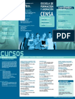 Folleto%20CENSA%202011.pdf