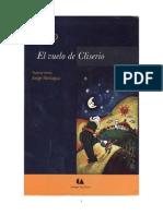 El vuelo de Cliserio.pdf