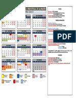 CALENDARIO 2014-15.pdf