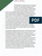 Muñoz Molina polit.pdf