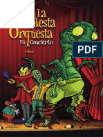 La molesta orquesta rev.2.pdf