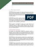 CV ideal del comunicador salvadoreño.docx