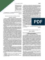 Despacho n.º 4322,2013. DR 59 SÉRIE II de 2013-03-25.pdf