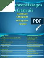 236964421-Francais.ppsx