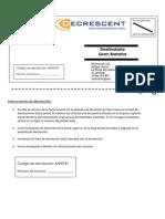 ES-ANFR.pdf