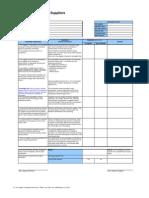 Appendix_25_VDA_6_3_Process_Audit.xls