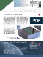 la_lettre_A_10_2014.pdf