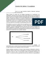 SIGNIFICADO DE SEMA Y CLASEMA.docx