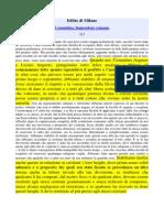 L'editto di Milano, 313_0.docx