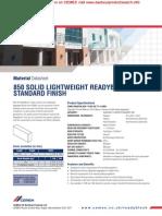CEMEX ReadyBlock Lightweight File016014