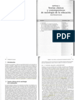 Pecourt_Teorías sociológicas de la educación.pdf