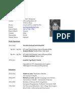 Curriculum_Vitae_Robbert_Schepman.pdf