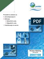 Purator Katalog Pokrovi Kanalete Jaški Slo_2007_lores