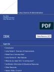 Dnpwhats New in Ibm Lotus Domino Administration 1195236456461583 3