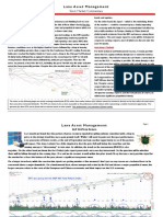 Stock Market Commentary for October 2014