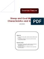 Chapter 12_ Sheep and Goat meat characteristics and quality.pdf