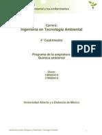 Unidad_1._Quimica_ambiental_y_los_contaminantes.pdf