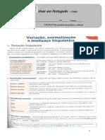 ficha de trabalho variação linguística _2.docx