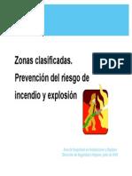SIE0506019  Zonas clasif. Prevención del riesgo de incedio y explosión Presentación.pdf