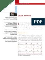DVDA.pdf