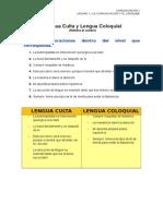 Lengua_Culta_y_Lengua_Coloquial.doc