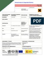 FICHA SEGURIDAD AGUA GLICOLADA.pdf