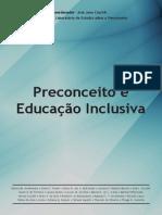 Livro preconceito Crochik.pdf